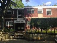 2 bed Flat to rent in Singleton Lodge...