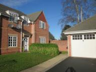 4 bed semi detached property for sale in Waterloo Road, Wellington