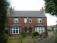 10 bedroom Detached property for sale in Alfreton Road...