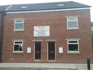 4 bed Town House in Wilson Street, Castleford