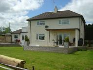 3 bed Detached home for sale in The Meadows, Eardisley