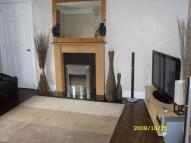 Maisonette for sale in Cloanden Place, Kirkcaldy