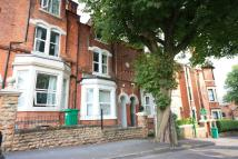 5 bedroom Terraced property in Bowers Avenue, Nottingham