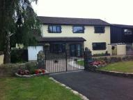 6 bed Detached home in Shangri-La...