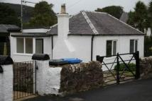 Cottage to rent in Rhudale Cottage, Lamlash