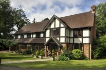 6 bedroom Detached property for sale in Woodbank Drive...