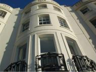 Lansdowne Place Town House to rent