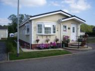 Bungalow for sale in Chilton Park,  Bridgwater