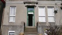 2 bed Flat to rent in Wyndham Road, Rothesay
