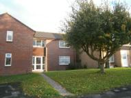 1 bed Flat in Osprey Park, Thornbury...