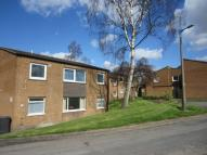 Flat to rent in Firthcliffe Road...