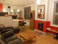 Maisonette to rent in University Road, London