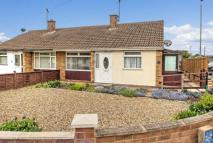 2 bedroom Bungalow in Baldock Drive...