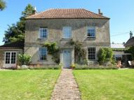 4 bed Detached property in The Oaks...