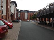 Flat to rent in Egerton Street, Chester