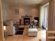 Knighton Park Road Flat for sale