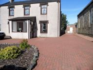 5 bed Detached property in Main Street...