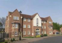2 bed Flat for sale in Holford Moss, Runcorn