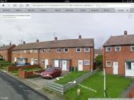 3 bed End of Terrace property to rent in Kingsley Avenue...