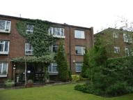 property for sale in Cheadle Road, Cheadle Hulme