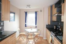 Flat to rent in Gray Street,  Aberdeen