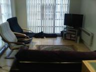 Flat to rent in Riga Mews, London