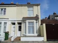 4 bed Terraced property to rent in Pretoria Road, Southsea