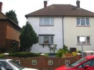 2 bedroom semi detached house in Dale Road,  Crayford