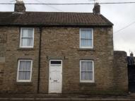 2 bedroom Cottage to rent in Main Road, Gainford