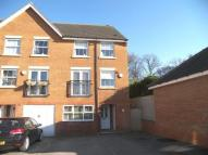 4 bed Town House to rent in Field Park Grange...