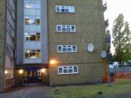 2 bed Flat for sale in Rayner Towers...