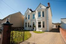 5 bedroom Detached property in Elkington Road...