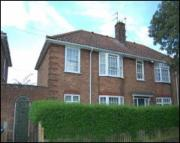 1 bed Flat in Palmer Road, Norwich
