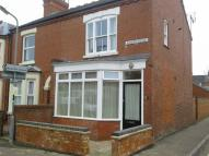Flat for sale in Anson Road, Wolverton