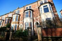4 bedroom Terraced home for sale in Loscoe Road, Nottingham