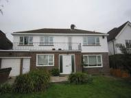 5 bed Detached home in Friern Barnet Lane...
