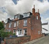 End of Terrace house to rent in Broomfield Terrace, Leeds