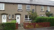 3 bed Terraced property to rent in Marshall Road, Edinburgh
