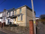 3 bedroom End of Terrace property to rent in Pen Y Graig Terrace...