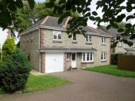 5 bed Detached house in Donaldswood Road, Paisley
