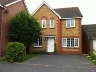 4 bedroom Detached home for sale in Nicolson Drive...