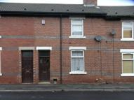 2 bed Terraced property in Irvin Terrace...