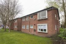 Flat for sale in Rowanlea, Park Street...