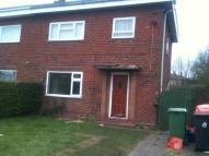 3 bed semi detached house to rent in Turreff Avenue...