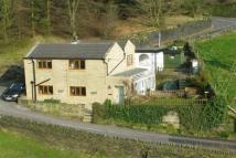 2 bedroom Detached house in Ive House Lane, Luddenden