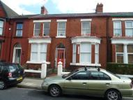 Terraced house to rent in Langdale Road, Liverpool