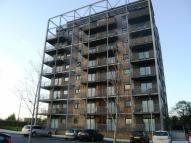 1 bed Flat in The Waterfront, Openshaw...