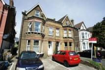 2 bed Flat for sale in Morland Road, Croydon