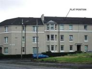 3 bed Flat to rent in Bunessan Street, Glasgow