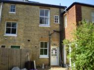 1 bedroom Flat in South Park, Sevenoaks